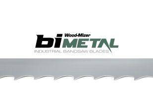 BiMetal Sierras Industrial